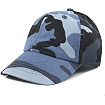 e582652f696749 Hats: Buy Caps For Boys online at best prices in Saudi Arabia - Ubuy ...