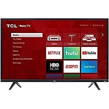 c044b0a6d شراء التلفزيون | التسوق TV | شراء تلفزيونات الانترنت في السعودية العربية