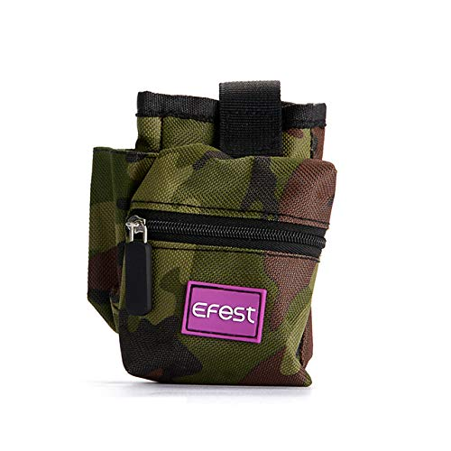 Buy Vape Case Mod Box Vapor Mini Pouch | Camo Premium
