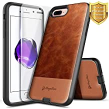 Ubuy Saudi Arabia Online Shopping For phone case in Affordable Prices