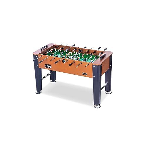 Buy Kick Venture 55 In Foosball Table Online In Saudi Arabia B071jbv4w9