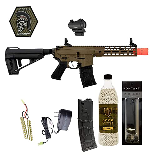 Ubuy Saudi Arabia Online Shopping For Airsoft In Affordable Prices
