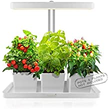 Ubuy Saudi Arabia Online Shopping For Indoor Gardening In Affordable Prices