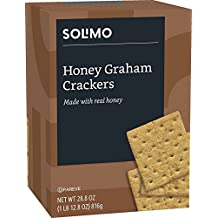Ubuy Saudi Arabia Online Shopping For graham crackers in Affordable