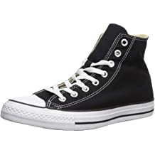 8d3ea8ce6cff Ubuy Saudi Arabia Online Shopping For converse in Affordable Prices.