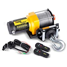 Ubuy Saudi Arabia Online Shopping For electric winches in