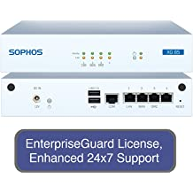 Ubuy Saudi Arabia Online Shopping For sophos in Affordable Prices
