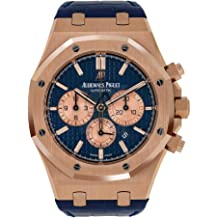 Ubuy Saudi Arabia Online Shopping For Audemars Piguet In Affordable