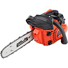 Ubuy Saudi Arabia Online Shopping For petrol chainsaw in Affordable