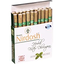 Ubuy Saudi Arabia Online Shopping For marlboro in Affordable Prices