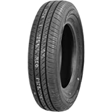 Ubuy Saudi Arabia Online Shopping For Hankook In Affordable Prices