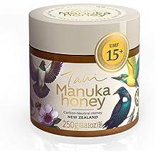 Ubuy Saudi Arabia Online Shopping For tahi manuka honey in