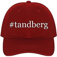 Ubuy Saudi Arabia Online Shopping For tandberg data in
