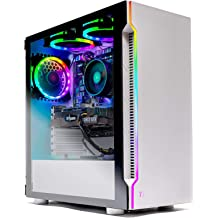 Ubuy Saudi Arabia Online Shopping For gaming pc in Affordable Prices.