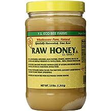 Ubuy Saudi Arabia Online Shopping For honest raw honey in Affordable