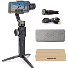 Ubuy Saudi Arabia Online Shopping For zhiyun in Affordable Prices