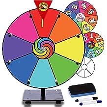 Online Casinos usa CQC