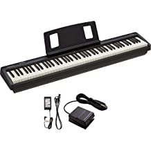 Ubuy Saudi Arabia Online Shopping For roland in Affordable