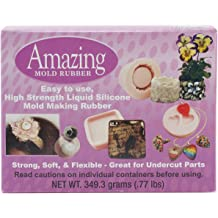 Ubuy Saudi Arabia Online Shopping For amazing mold putty in