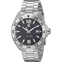 6311447480a Ubuy Saudi Arabia Online Shopping For tag heuer in Affordable Prices.