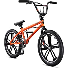 Ubuy Saudi Arabia Online Shopping For bmx bikes in Affordable Prices