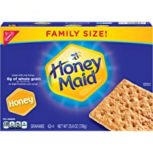 Ubuy Saudi Arabia Online Shopping For honey maid in Affordable Prices