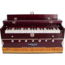 Ubuy Saudi Arabia Online Shopping For harmoniums in Affordable Prices