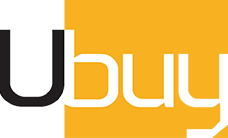 ubuy apps download