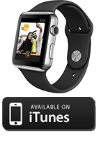 ubuy iwatch apps download free